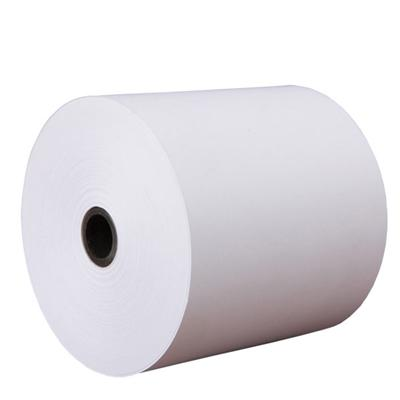 Plain Thermal POS Paper