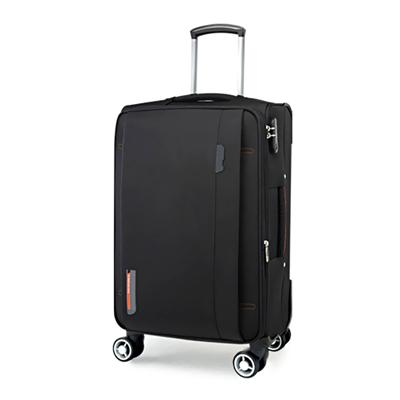 High Quality Ballistic Luggage Sets and Soft Cabin luggage from China