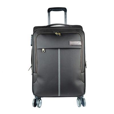 Large Expandable Soft Briefcase Extremely Lightweight Bags On Sale