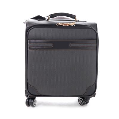 Super Lightweight Luggage And Royal Carry Ons Easy-to-go Cabin Luggage