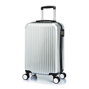 Traveler-favored Small Cabin Luggage and Right for Mens Luggage