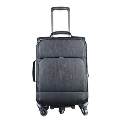 Light Weight Soft Luggage Strong Designer Luggage Cheap Outdoor Prodcuts