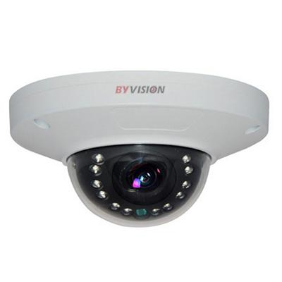 Ahd Camera Cctv Hidden Camera