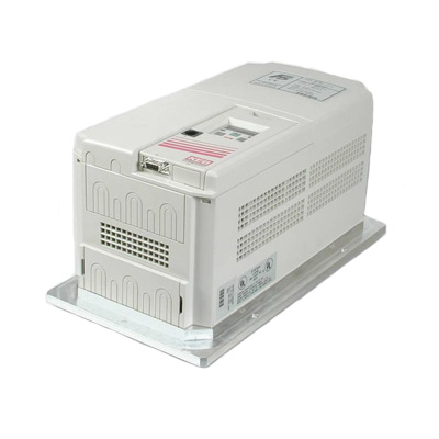 COMBIVERT F5 Inverters, KEB, 19.F5.A1H-350F