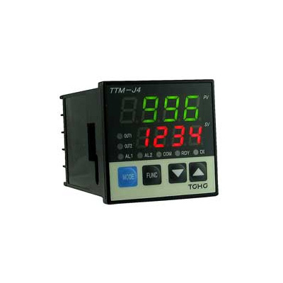 TOHO Digital Temperature Controller