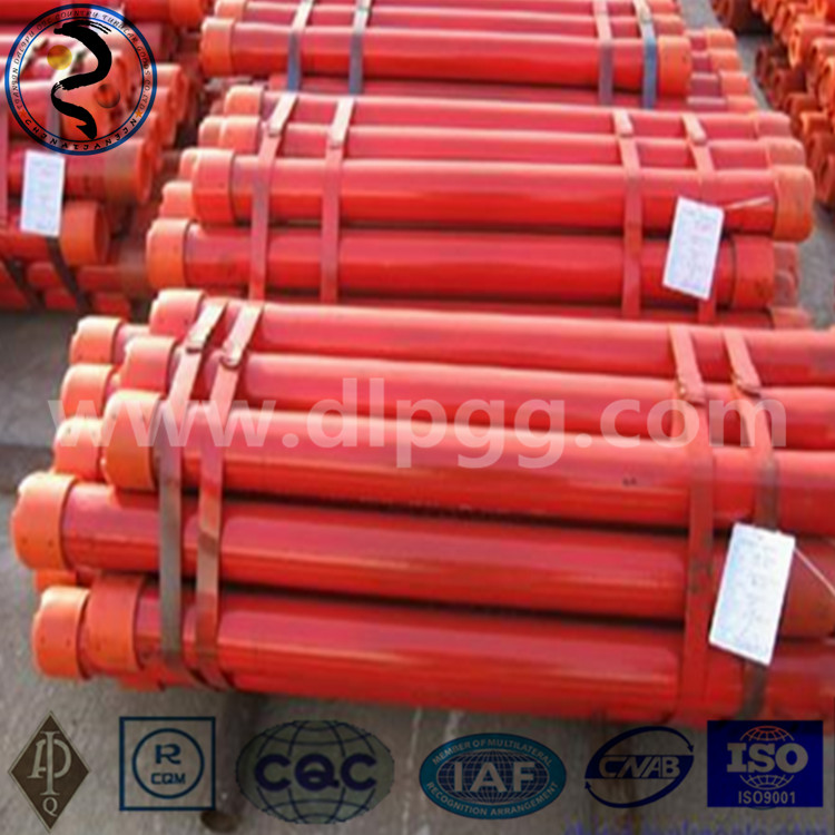 API 5CT oil tubing pup joint,oil casing joint