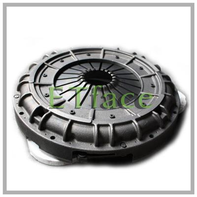 Yutong Clutch Cover