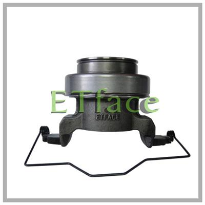 Volvo Clutch Release Bearing