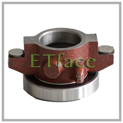 Dongfeng Clutch Release Bearing
