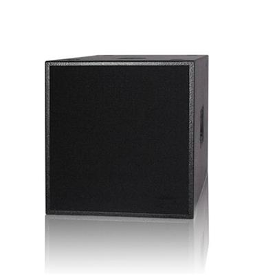 SW 12inch Subwoofer Speaker 500W,column Subwoofer by Coolbon Audio