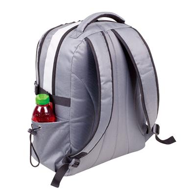 Casual New Design Student Backpacks