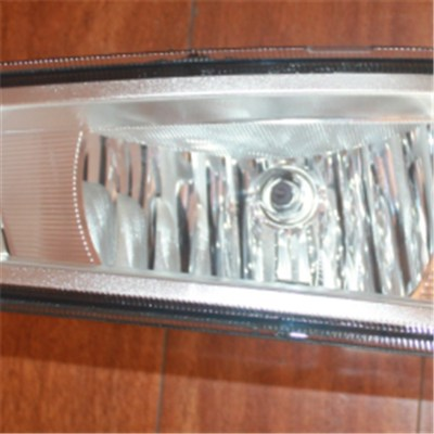 For VOLVO NEW FH AND FM FOG LAMP SINGLE BULB RH