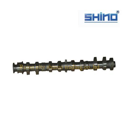Wholesale All Of Auto Spare Parts For Lifan 520 Intake Camshaft LF481Q1-1006101A With ISO9001 Certification,standard Package Anti-cracking Warranty 1 Year