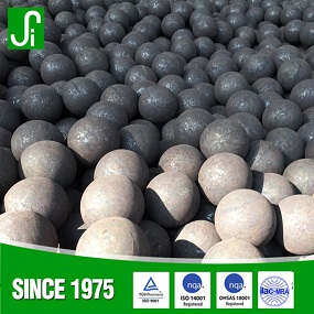 Forged steel grinding balls,rolled steel grinding balls,grind steel balls