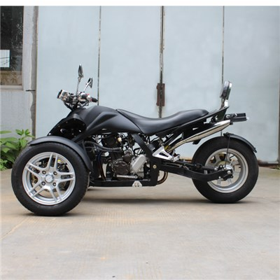 Loncin Zongshen Customized 250cc Drift Trike For Adults