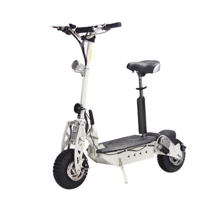 48v,1600w Lead Acid Battery Scooter For Adults