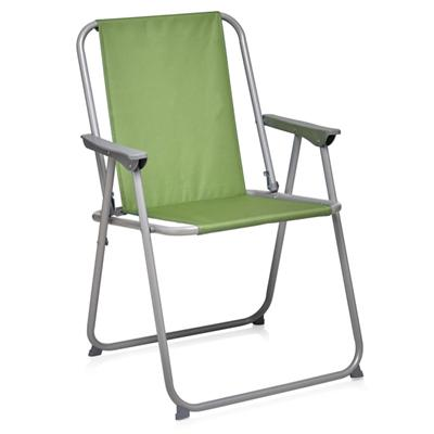 Favoroutdoor Foldable Tension Chair Spring Chair