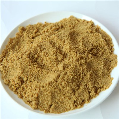 Soya Lecithin Meal