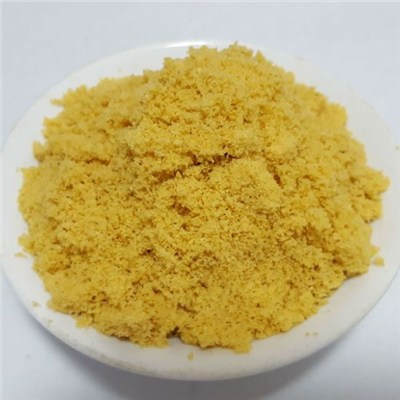 Modified Soya Lecithin