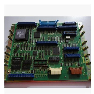 FANUC High Quality Pcba Control Board A20B-1003-0760 Electronic Pcb Assembly