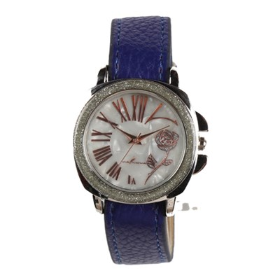 Custom Modern Female Elegant Dress Watches