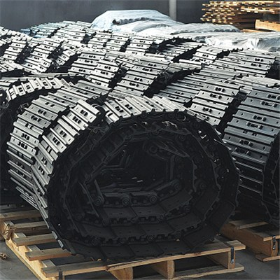 China factory wholesale tracks rollers suitable for Caterpillar