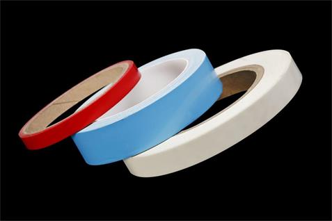 Silicone Thermal Tape