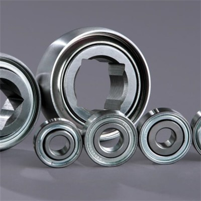 203KRR3 Agricultural Bearings