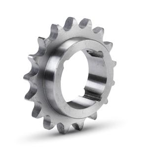 Taper Ball Sprocket