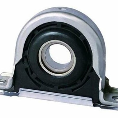 Automotive Center Support Bearing