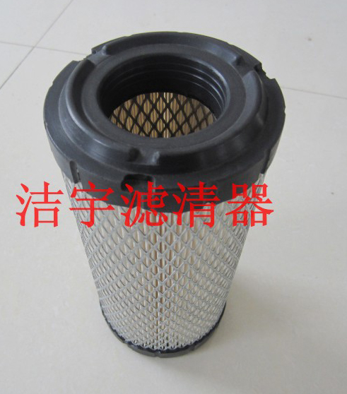air intake filters-jieyu air intake filters approved by European and American market