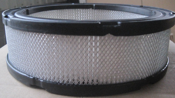 performance air filter-jieyu performance air filter approved by European and American market