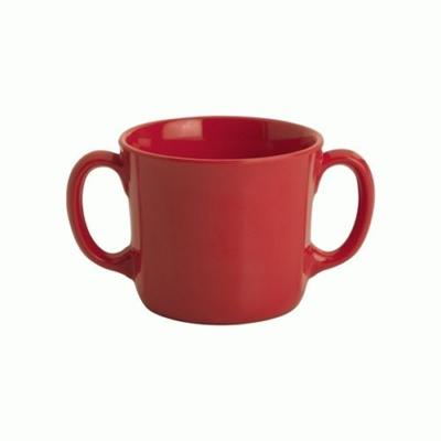 Melamine Kids Cup With Handles