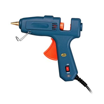 12v Blue Glue Gun PDR Glue Gun For Dent Repair