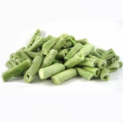 Freeze Dried Green Beans,Healthy Vegetables,Top Supplier