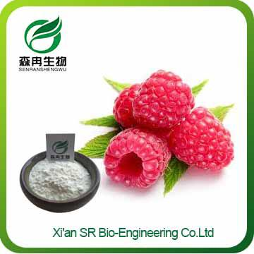 Raspberry Extract Powder, Factory Supply Pure Natural Dried Raspberry Powder,Hot Sale Raspberry Extract