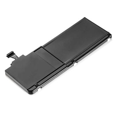 Genuine Original Replacement Laptop Apple A1322 Battery