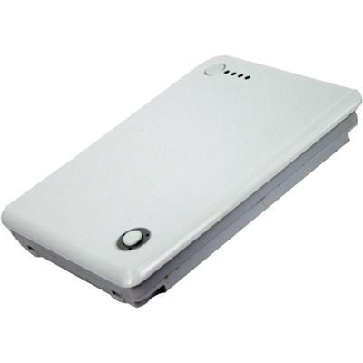 NEW 4000 mAh Li-ION Laptop Apple A1062 Battery