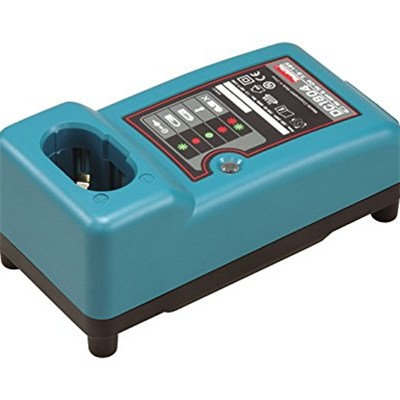 Makita USB Battery Adapter and Phone Charger