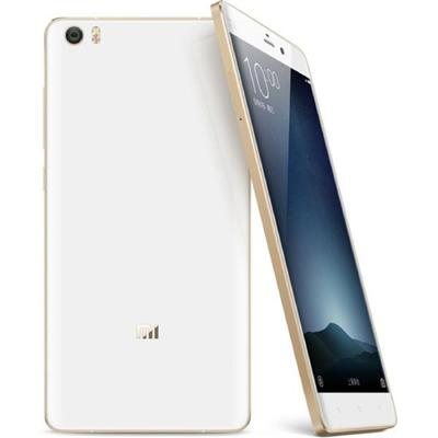 Xiaomi Note Pro( Unlocked, 4G/64GB, Gold)