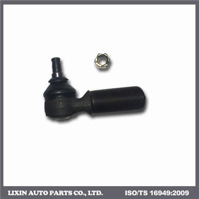Gear Lever Ball Joint Track Tie Rod End For Scania New Trucks R1000 And Concept Buses With OEM No. 1527234 RH