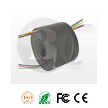 ID12mmOD35mmThrough hole slip ring
