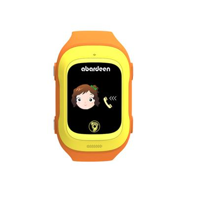 Shenzhen Kids Cell Phone Smartwatch With Sim Card Gps Tracking Device
