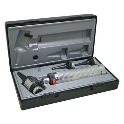 Professional Otoscope