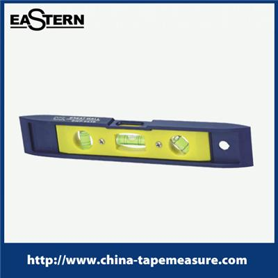High Accuracy Spirit Level