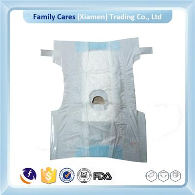 Female Dog Diapers Nappy Sanitary Pants with Velcro Closure for Toilet Training or Travel Outdoor