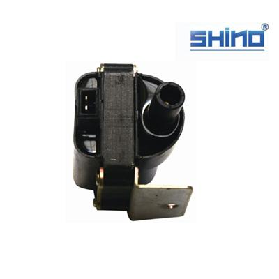 Wholesale all of spare parts for High quality CHERY QQ IGNITION COIL Assembly,OEM:S11-3705110 ,Brand package,guarantee 1 year with ISO9001 certificate standard package anti-cracking
