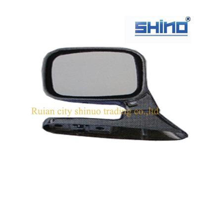 Wholesale All Of Great Wall Auto Spare Parts Of Great Wall Voleex C30 View Mirror With ISO9001 Certification,anti-cracking Package,warranty 1 Year