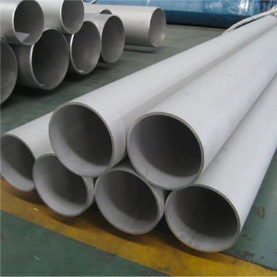 Corrosion Resistance STAINLESS 310 Forgings Pipes Tubes Bars Plates Sheets Strips Wires Rods