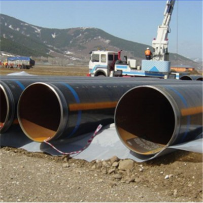 API ASTM SAWH STEEL PIPES LSAW STEEL PIPES HFI STEEL PIPES Offshore Application